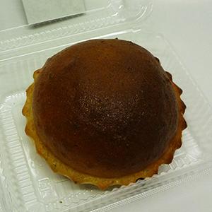山田錦みそパン