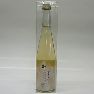 水芭蕉 甘酒